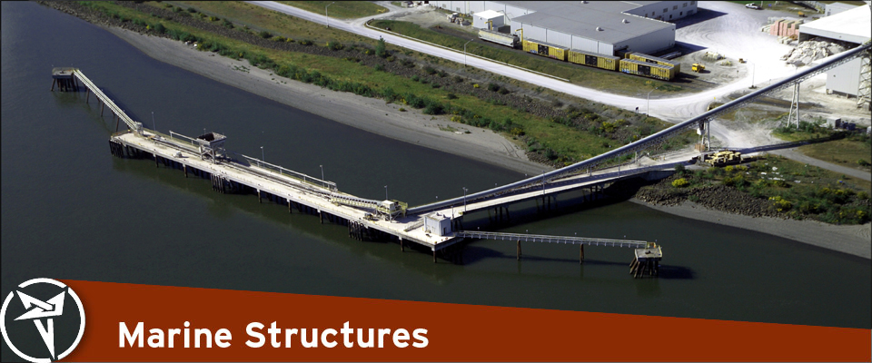 Marine-Structures-copy