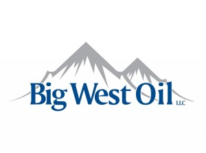 Photo Credit: Big West Oil  LLC