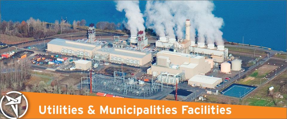 Utilities-Munis